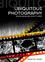 Ubiquitous Photography (0745647146) cover image