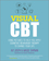 Visual CBT: Using pictures to help you apply Cognitive Behaviour Therapy to change your life (0857083546) cover image