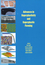 Advances in Superplasticity and Superplastic Forming: Proceedings of a symposium sponsored by the Structural Materials Committee 2004 (0873395646) cover image