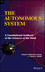 The Autonomous System: A Foundational Synthesis of the Sciences of the Mind (1118294246) cover image