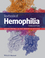 Textbook of Hemophilia, 3rd Edition (1118398246) cover image