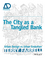The City As A Tangled Bank: Urban Design versus Urban Evolution (1118487346) cover image