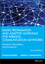 Radio Propagation and Adaptive Antennas for Wireless Communication Networks, 2nd Edition (1118659546) cover image