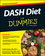 DASH Diet For Dummies (1118880846) cover image