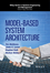Model-Based System Architecture (1118893646) cover image