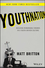 YouthNation: Building Remarkable Brands in a Youth-Driven Culture (1118981146) cover image