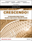 Crescendo: An Intermediate Italian Program, Activities Manual, Edition 3 (1119346746) cover image