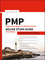 PMP Project Management Professional Exam Deluxe Study Guide, 3rd Edition (1119420946) cover image