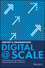 Digital @ Scale: The Playbook You Need to Transform Your Company (1119433746) cover image