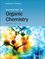 Keynotes in Organic Chemistry, 2nd Edition (1119999146) cover image