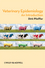 Veterinary Epidemiology: An Introduction (1405176946) cover image
