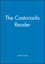 The Castoriadis Reader (1557867046) cover image