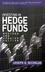 Investing in Hedge Funds, 2nd, Revised and Updated Edition (1576601846) cover image