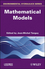 Environmental Hydraulics: Mathematical Models, Volume 2 (1848211546) cover image