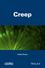 Creep (1848218346) cover image
