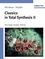Classics in Total Synthesis II: More Targets, Strategies, Methods (3527306846) cover image