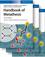 Handbook of Metathesis, 3 Volume Set, 2nd Edition (3527334246) cover image