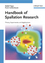 Handbook of Spallation Research (3527407146) cover image
