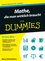 Mathe, die man wirklich braucht für Dummies (3527687246) cover image