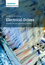 Electrical Drives: Principles, Planning, Applications, Solutions (3895784346) cover image
