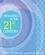 Retailing in the 21st Century (EHEP000646) cover image