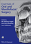 Essentials of Oral and Maxillofacial Surgery (EHEP003146) cover image