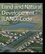Land and Natural Development (LAND) Code: Guidelines for Sustainable Land Development (0470049847) cover image