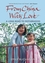 From China With Love: A Long Road to Motherhood (0470093447) cover image
