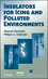 Insulators for Icing and Polluted Environments (0470282347) cover image