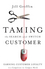 Taming the Search-and-Switch Customer: Earning Customer Loyalty in a Compulsion-to-Compare World (0470345047) cover image