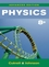 Physics: High School Edition, 8th Edition (0470475447) cover image