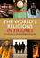 The World's Religions in Figures: An Introduction to International Religious Demography (0470674547) cover image