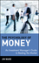 The Psychology of Money: An Investment Manager's Guide to Beating the Market (0471390747) cover image