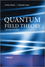 Quantum Field Theory, 2nd Edition (0471496847) cover image