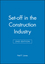 Set-off in the Construction Industry, 2nd Edition (0632048247) cover image