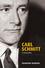 Carl Schmitt: A Biography (0745652247) cover image