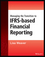 Managing the Transition to IFRS-Based Financial Reporting: A Practical Guide to Planning and Implementing a Transition to IFRS or National GAAP (1118643747) cover image