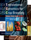 Translational Genomics for Crop Breeding, 2 Volume Set (1118760247) cover image