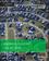 Mastering AutoCAD Civil 3D 2016: Autodesk Official Press (1119059747) cover image