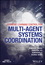 Iterative Learning Control for Multi-agent Systems Coordination (1119189047) cover image