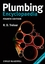 Plumbing Encyclopaedia, 4th Edition (1405161647) cover image