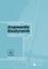 Angewandte Baudynamik: Grundlagen und Praxisbeispiele für Studium und Praxis (3433601747) cover image