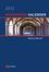 Mauerwerk-Kalender 2013: Bauen im Bestand (3433604347) cover image
