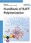 Handbook of RAFT Polymerization (3527319247) cover image