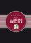 Little Black Book vom Wein: Das Handbuch für die Welt des Weins, 2. Auflage (3527679847) cover image