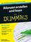Bilanzen erstellen und lesen für Dummies, 4., überarbeitete und aktualisierte Auflage (3527802347) cover image