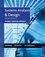 Systems Analysis and Design with UML, 4th Edition (EHEP002047) cover image