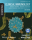 Essentials of Clinical Immunology, 6th Edition (EHEP002747) cover image