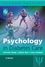 Psychology in Diabetes Care, 2nd Edition (0470023848) cover image