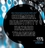 Chemical Reactivity Hazard Training CD-ROM (0470036648) cover image